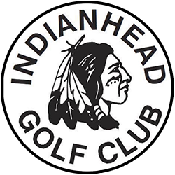 Indianhead Golf Club